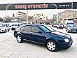 BARIŞ OTOMOTİV DEN......OTOMATİK BORA COMFORTLİNE..... Volkswagen Bora 1.6 Comfortline - 3907250