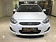 74.000 TL KREDİSİ HAZIR  2016 Accent Blue 1.6 CRDI Mode Otomatik Hyundai Accent Blue 1.6 CRDI Mode - 843809