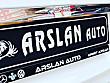 ARSLAN AUTO DAN FORD FOCUS 1.6Tİ-VCT Ford Focus 1.6 Ti-VCT Trend X - 1837205