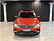 2016 TİGUAN LANSMAN RENGİ 27.000 KM CAM TAVAN HAYALET EKRAN FUL Volkswagen Tiguan 1.4 TSi Highline - 3913517