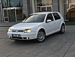 2004 BEYAZ PACİFİC 16V 105HP MANUEL Volkswagen Golf 1.6 Pacific - 1578139