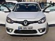 Karakaşoğlu Otomotivden 2016 Fluance 1.5dCİ EDC İCON OTOMATİK Renault Fluence 1.5 dCi Icon - 3968413