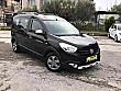 HATASIZ DEGİŞENSİZ ENDOLUSU TERTEMİZ Dacia Dokker 1.5 dCi Stepway - 3140356