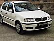 2000 MODEL 1.4 16V POLO EMSALSİZ LPGLİ KLİMA ÇİFT HAVA YASTIĞI Volkswagen Polo 1.4 Trendline - 3102384