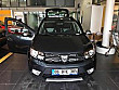 05-01-2020 çıkışlı-0 KM-2019-stepway 0.9 TCE-BOYASIZ VE HATASIZ Dacia Sandero 0.9 TCe Stepway - 2269845