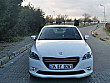 2015 MODEL PEUGEOT 301 1.6 HDİ ACTİVE Peugeot 301 1.6 HDi Active - 1334653