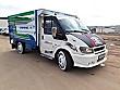 2006 MODEL FULL AKSESUAR PİKAP Ford Trucks Transit 350 M - 1474916