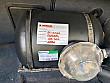 1998 MODEL 2.0 GLS LPG Li Opel Vectra 2.0 GLS - 3928087