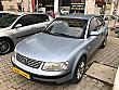 2000 MODEL PASSAT 1.8T BENZİN LPG MANUEL Volkswagen Passat 1.8 T Comfortline - 2010629