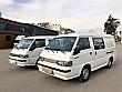 TUTKUN OTOMOTİVDEN 2 ADET 1999 MITSUBISHI L-300  L 300 L 300 City Van - 3901585