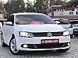 2013 MODEL WV JETTA 1.4 TSİ COMFORTLİNE OTOMATİK DSG BEYAZ Volkswagen Jetta 1.4 TSI Comfortline - 1432018