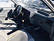 ÇOK TEMİZ ARAÇ Renault R 19 1.6 Europa RNE - 2487537