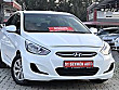 2017 MODEL HYUNDAİ ACCENT BLUE 1.6 CRDİ MODE HATASIZ OTOMATİK Hyundai Accent Blue 1.6 CRDI Mode - 1518561