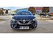 60 BİNDE BOYASIZ 2016 MEGANE 1.5 DCİ TOCH 110 HP 6 İLERİ Renault Megane 1.5 dCi Touch - 1727400