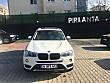 2014 X3 EXCLUSIVE 70000KM PANORAMIK HAFIZA ELEKT.BAGAJ FULL BMW X3 20i sDrive Exclusive - 1382608