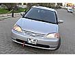 ORJINAL DEGISENSIZ 1.6 VTEC ES Honda Civic 1.6 VTEC ES - 3454680