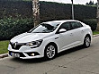 2017 MODEL RENAULT MEGANE 1.5 TOUCH DİZEL OTOMATİK HATASIZ Renault Megane 1.5 dCi Touch - 3056517