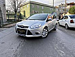 2012 FORD FOCUS 1.6 TDCİ TREND 192.000KM Ford Focus 1.6 TDCi Trend - 148529