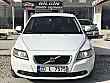 HATASIZ ARAYANLARA TAKINTISI OLANLARA Volvo S40 1.6 D Drive - 669984