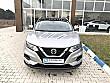HYUNDAİ FERHAT OTO DAN 2018 NİSSAN QASHAQAİ CAM TAVAN Nissan Qashqai 1.6 dCi Sky Pack - 601693