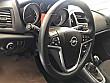 2016 OPEL ASTRA 1.6 EDİTİON PLUS TEK PARÇA BOYALI PRİNS LPG Lİ Opel Astra 1.6 Edition Plus - 1955334