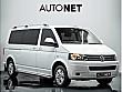 HATASIZ 2014 CARAVELLE 2.0 TDİ COMFORTLİNE OTOMATİK OTOMOBİL Volkswagen Caravelle 2.0 TDI Comfortline - 2932850