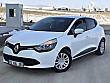 2015 MODEL NOKTA BOYASIZ HATASIZ 1.5 DCİ JOY Renault Clio 1.5 dCi Joy - 3499631