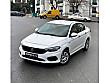 FİAT EGEA 2016 DİZEL MANUEL 90.000 KM FULL BAKIMLI - ERAD AUTO Fiat Egea 1.3 Multijet Easy - 1225113