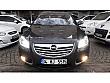 DİZEL OTOMATİK FULL COSMO EMSALSİZ 160 BEYGİR  ORJİNAL 157 BİNDE Opel Insignia 2.0 CDTI Cosmo - 2566107