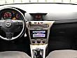AYDOĞDU OTOMOTİVDEN 2009 MODEL OPEL ASTRA YAKIT CİMRİSİ Opel Astra 1.3 CDTI Enjoy - 2930980
