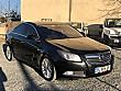 2012 COSMO OTOMATİK 160 HP Opel Insignia 2.0 CDTI Cosmo - 2421518