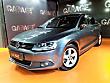 GARAGE 2014 VOLKSWAGEN JETTA 1.6 TDI HIGHLINE Volkswagen Jetta 1.6 TDi Highline - 4119989