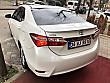 ÖZGÜVEN OTOMOTİVDEN 2014 COROLLA FIRSAT ARACI    Toyota Corolla 1.4 D-4D Advance - 1878946