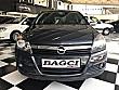 2006 MODEL OPEL ASTRA 1.3 CDTI ENJOY BÖYLE TEMİZİ ZOR BULUNUR... Opel Astra 1.3 CDTI Enjoy - 1434138
