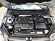 2016 GOLF HİGHLİNE 60.000KM U LEDLİ TAKAS Volkswagen Golf 1.6 TDi BlueMotion Highline - 3649417