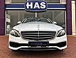 KONYA HAS OTOMOTİV EXCULUSİVE PREMİUM PAKET CAMTAVAN VAKUM BAYİ  Mercedes - Benz E Serisi E 220 d Premium - 3938450