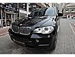 VADE TAKAS IMKANI 2011 BMV X5 XDRİVER BMW X5 30d xDrive - 4326515