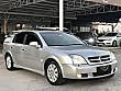 2004 Vektra Elegance 1.6  Sunroof K Ayna  H Koltuk Opel Vectra 1.6 Elegance - 4150380