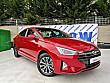 OTOSHOW 2 ELDEN 2019 MODEL ELANTRA 1.6MPI STYLE KIRMIZI LANSMAN Hyundai Elantra 1.6 MPI Style - 3803499