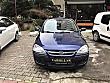 VAROLLAR DAN 110.000 KM DE 1.2 ENJOY OTOMATİK OPEL CORSA Opel Corsa 1.2 Enjoy - 1407651