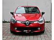 SADECE 37.000 KMDE CLİO İCON OTOMATİK Renault Clio 1.2 Icon - 4426466