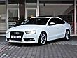 2015 MODEL 2.0 TDİ QUATTRO DERİ ISITMA SANRUF Audi A5 A5 Sportback 2.0 TDI Quattro - 2853876