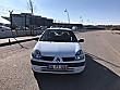 CEYLİN OTOMOTİV  den 2005 RENAULT CLİO 1.5 dCİ EXPRESSION Renault Clio 1.5 dCi Expression - 3389408