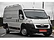 2014 PEUGEOT BOXER 125 BİNDE 15M3 PANELVAN 50.000TL KREDİ  Peugeot Boxer 435 HDi - 3889560