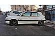 ERDOĞANLARDAN 1998 MODEL PEUGEOT 306 XN Peugeot 306 1.6 XN - 4497924