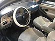 Araç taksi çıkması değildir bilginize Fiat Albea 1.2 Active - 2823507