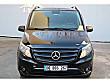 TAMAMINA KREDI IMKANI AUTO CITY MERCEDES VITO BASE PLUS Mercedes - Benz Vito Tourer 111 CDI Base Plus - 2521828