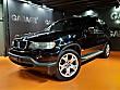 GARAGE 2003 BMW X5 3.0d M PAKET HAFIZA 4KLTUKISITMA SUNROOF BAYİ BMW X5 30d - 2458525