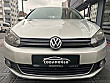 2012 MODEL VW GOLF 6 1.4 TSİ 6 İLERİ COMFORTLİNE LPGLİ MASRAFSIZ Volkswagen Golf 1.4 TSI Comfortline - 1240894