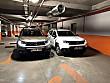 KİRALIK DACİA DUSTER 2020 MODEL Dacia Duster Duster - 4203410